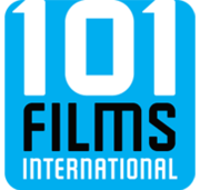 101 Films International